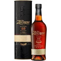 Rum Ron Zacapa Sistema...