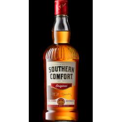 Liqueur Southern Comfort...