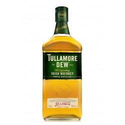 Whiskey Tullamore Dew Blended