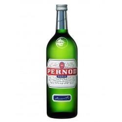 Liqueur Pernod Paris