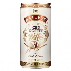 Liqueur Bailey's Iced...
