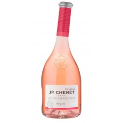 Rose Wine J.P. Chenet...
