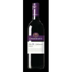 Red Wine Lindeman's Bin 50...