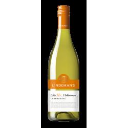 White Wine Lindeman's Bin...