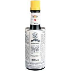 Liqueur Angostura Aromatic...