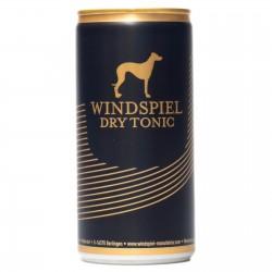 Windspiel Dry Tonic