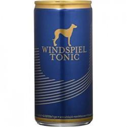 Windspiel Tonic