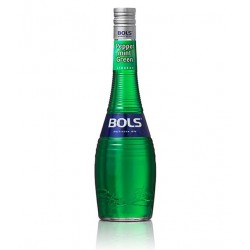 Liqueur Bols Peppermint Green
