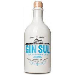 Gin Gin Sul