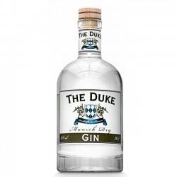 Gin The Duke Munich Dry