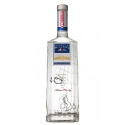 Gin Martin Miller´s