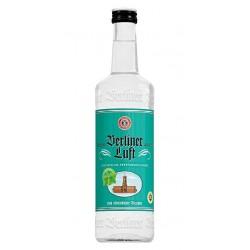 Liqueur Berliner Luft