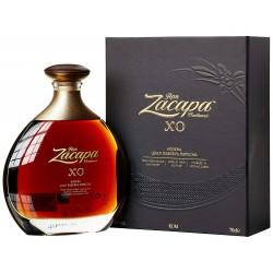 Rum Ron Zacapa Centenario XO
