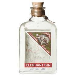 Gin Elephant London Dry