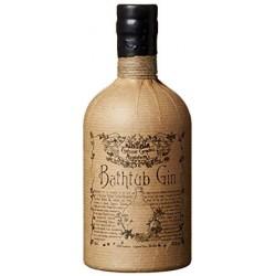 Gin Professor Cornelius...