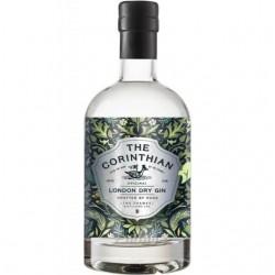 Gin The Corinthian