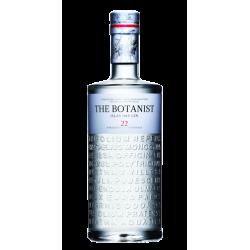 Gin The Botanist Islay Dry