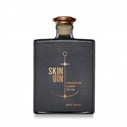 Gin Skin Anthrazit