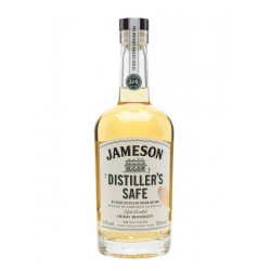 Whiskey Jameson Distiller's...