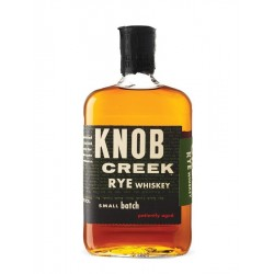 Whiskey Knob Creek Kentucky...