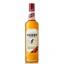 Whiskey Paddy Irish