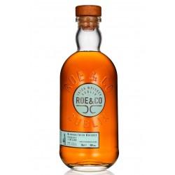 Whiskey Roe & Co Blended Irish
