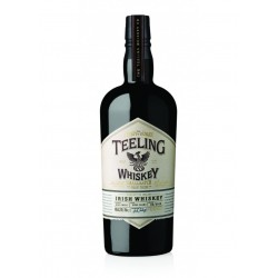 Whiskey Teeling Small Batch...
