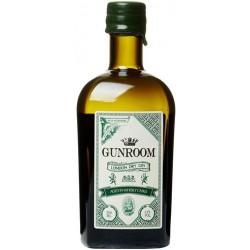 Gin Gunroom London Dry