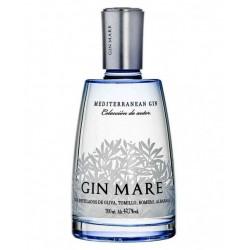 Gin Gin Mare
