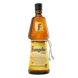 Liqueur Frangelico Hazelnut