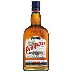 Whiskey PennyPacker Bourbon