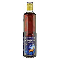 Liqueur St.Hubertus-Tropfen