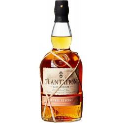Rum Plantation Barbados...
