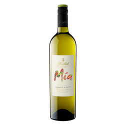 White Wine Freixenet Mia...