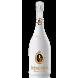 Sparkling Wine Fürst von...