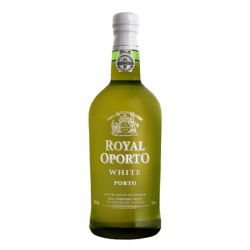 Fortified Wine Royal Oporto...