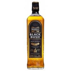 Whiskey Bushmills Black Bush