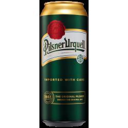 Pilsener Beer Pilsener Urquell