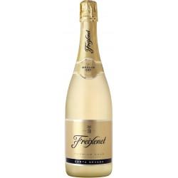 Sparkling Wine Freixenet...