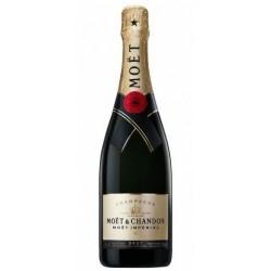 Champagne Champagne Moët &...