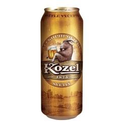 Lager Beer Kozel
