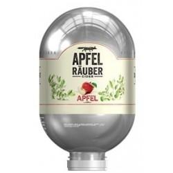 Keg (Blade) Cider Apfel Räuber