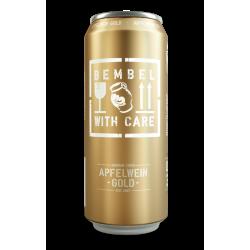 Cider Bembel With Care...
