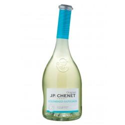 White Wine J.P. Chenet...
