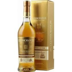 Whiskey Glenmorangie Nectar...