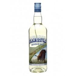 Vodka Grasovka