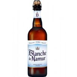 Special Beer Blanche de Namur
