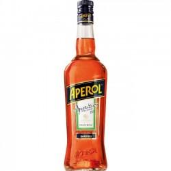 Liqueur Aperol Aperitivo...