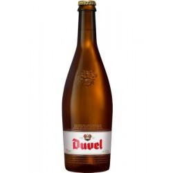 Special Beer Duvel