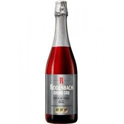 Special Beer Rodenbach...